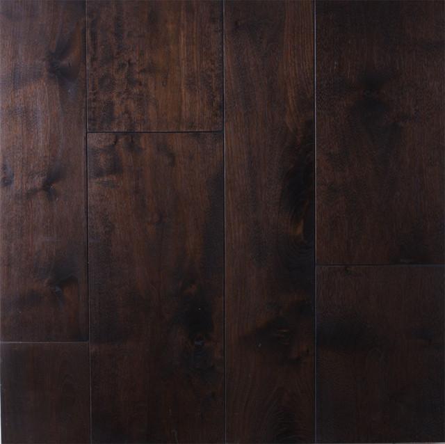 Shedplan Wood Shed Floor Covering