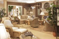 Summer Classics Patio Furniture - Traditional - birmingham ...