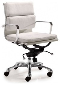 Director Office Chair - Contemporary - Office Chairs - by ...