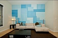 1000+ images about Painting Ideas on Pinterest | Geometric ...