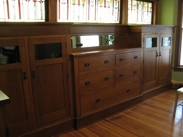 amish kitchen cabinets chicago lowes sinks prairie style windows