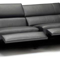 Natuzzi Sofa Bed Clearance Grey Modular Recliner Editions - Thesofa