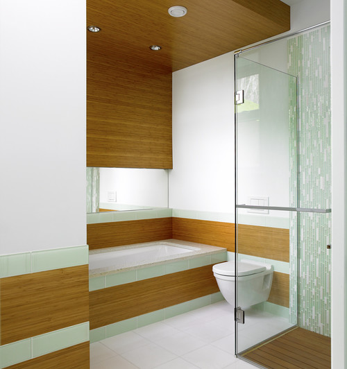 decoracion-ecologica-con-bambu-revestimiento