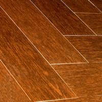 Oak Wood Plank Porcelain - Modern - Wall And Floor Tile ...
