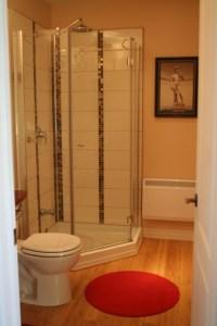 Studio Shed With Bathroom | Joy Studio Design Gallery ...
