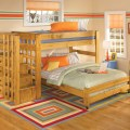 All products bedroom beds amp headboards beds bunk beds