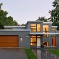 On pinterest house facades modern house exteriors and home ideas