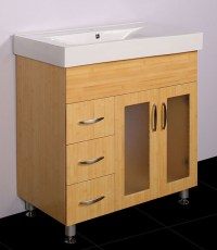 Bathroom Vanities - Modern - Bathroom Vanities And Sink ...