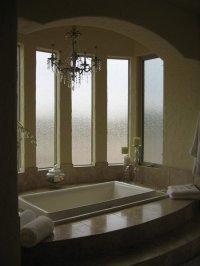 Kohler Sok Tub Home Design Ideas, Pictures, Remodel and Decor