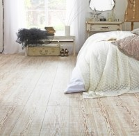Pine Rough Sawn Wide Plank - Rustic - Laminate Flooring ...