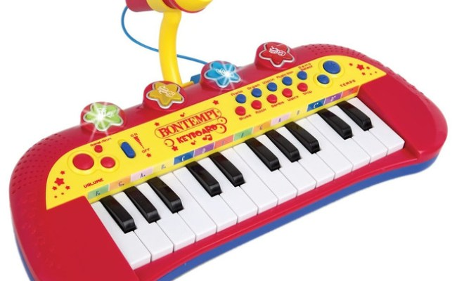 The Original Toy Company Kids Children Play Electronic