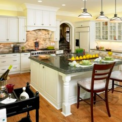 Kitchen Cabinets Sizes Simple Verde Butterfly Granite | Countertops, Slabs, Tile