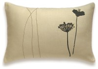 New Design Pillow Covers Makes Your House Beautiful ...