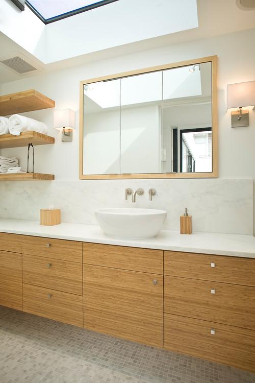decoracion-ecologica-con-bambu-frente-mueble-lavabo