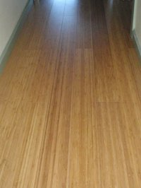 Laminate Flooring: Bamboo Vs. Laminate Flooring