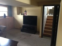 Need help updating man cave/family room/media room