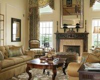 Formal Living Room Furniture Design Design Ideas, Pictures ...