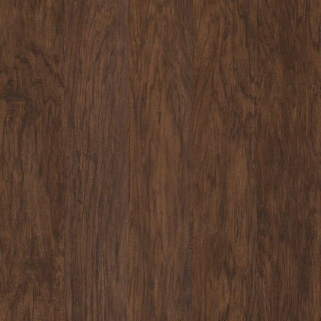 InStock ClickLock Vinyl Plank  Vinyl Flooring  denver