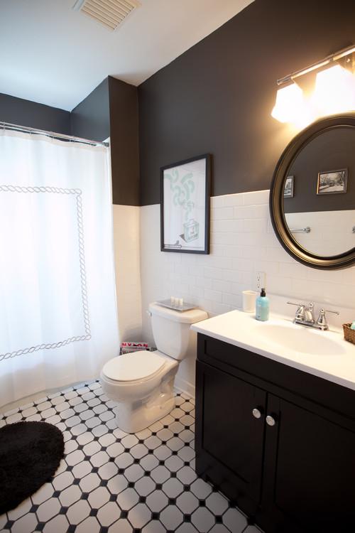 Image Result For Bathroom Remodel Omaha