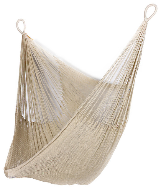 'Big Sur' Sitting Chair Hammock