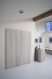 Interior Double Doors - Modern - Bedroom - new york - by ...