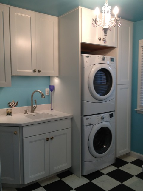 Lowes Laundry Room Cabinets  Kitchen Design Ideas