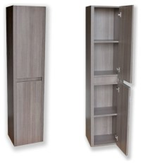 modern bathroom storage cabinet - 28 images - interior ...