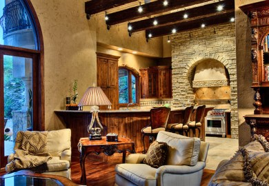 Houzz Home Design Decorating And Remodeling Pinterest