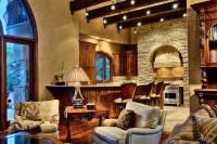 Tuscan Kitchen Accessories | afreakatheart