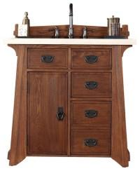 craftsman bathroom vanity - 28 images - craftsman style ...