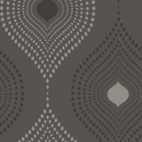 Modern Geometric Pattern Design