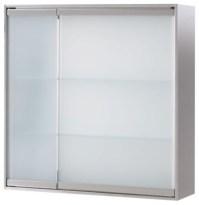 ikea bathroom medicine cabinets