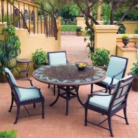 Patio Furniture And Outdoor Furniture Houzz.html