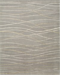 Modern Rug Collection Miami - Contemporary - Rugs - other ...