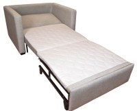 Single Bed Sofa Sleeper Best Fold Out Sleeper Sofa