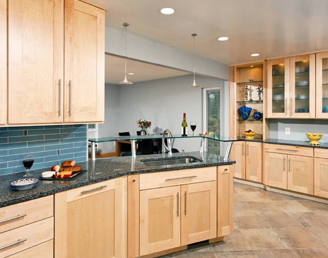 1000+ Images About Kitchen Designs On Pinterest