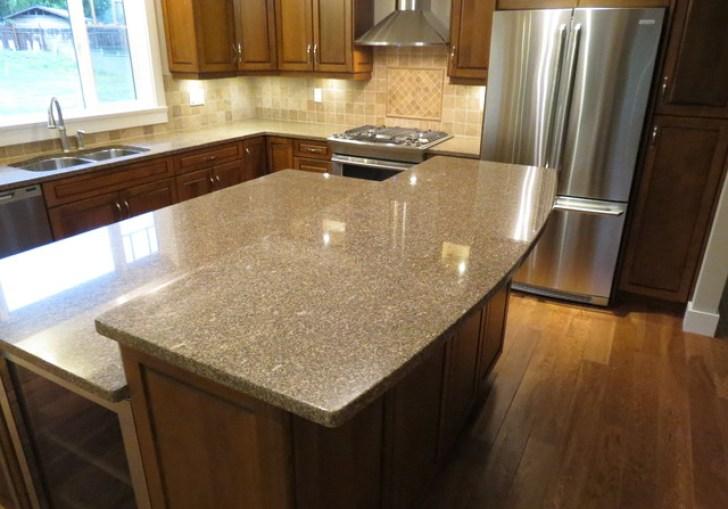 Best Kitchen Granite Countertops Cabinets