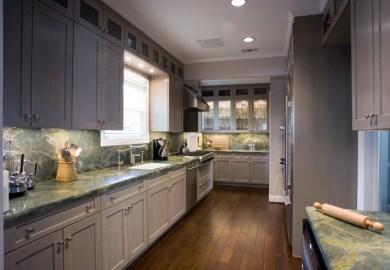 Brookhaven Kitchen Cabinets Finishes