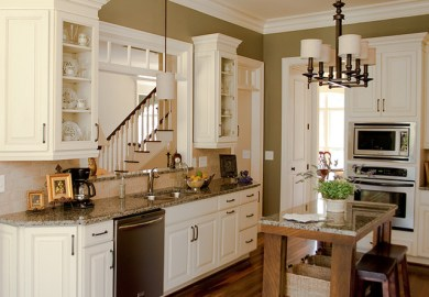 Used Kitchen Cabinets Austin