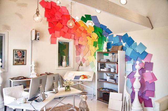 Extreme Makeover Home Edition Interior Designer – House Design Ideas