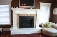 More Customized Molding / Moulding Ideas