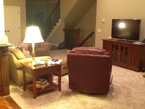 How To Arrange Furniture For A Long Narrow Living Room