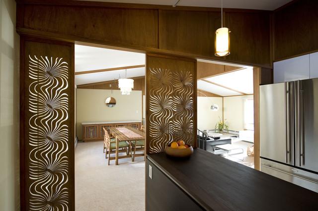 Minneapolis Kitchen Modern Kitchen Minneapolis By