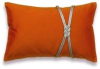 Designer Throw Pillows - Sofa Design