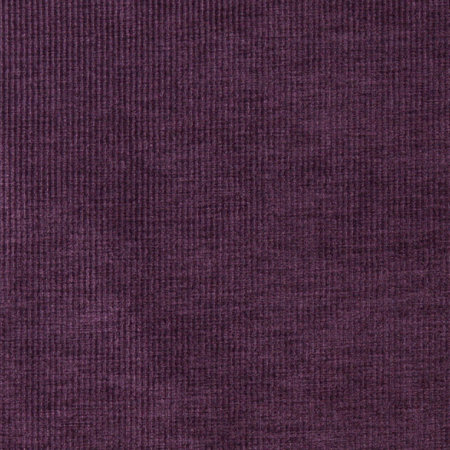 purple living rooms houzz benches in room thin striped woven velvet upholstery fabric by the ...