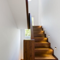 Decorative Screens For Living Rooms Nice Room Interior Design St Johns Wood - Contemporary Staircase London By ...