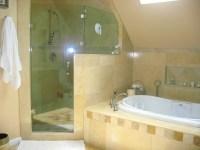 Bathroom Jacuzzi Tubs | Room Ornament