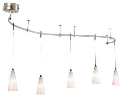 5 Light Bathroom Vanity Cast Iron Bathroom Lights Wiring