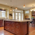 Kitchen traditional kitchen other metro by nexs cabinets inc