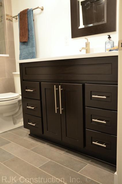 large decorative mirrors for living room arrangement ideas masculine bathroom renovation - contemporary ...
